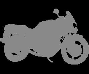 バイク,二輪,中古,スクーター,大型,オートバイ