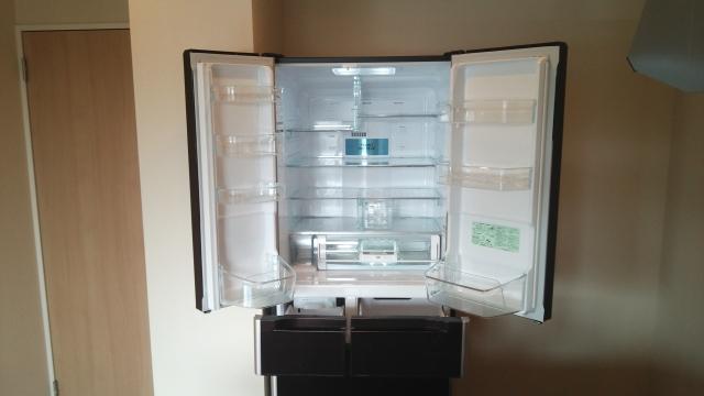 冷蔵庫の大掃除してますか? 年末こそパンドラの箱を徹底クリーニング