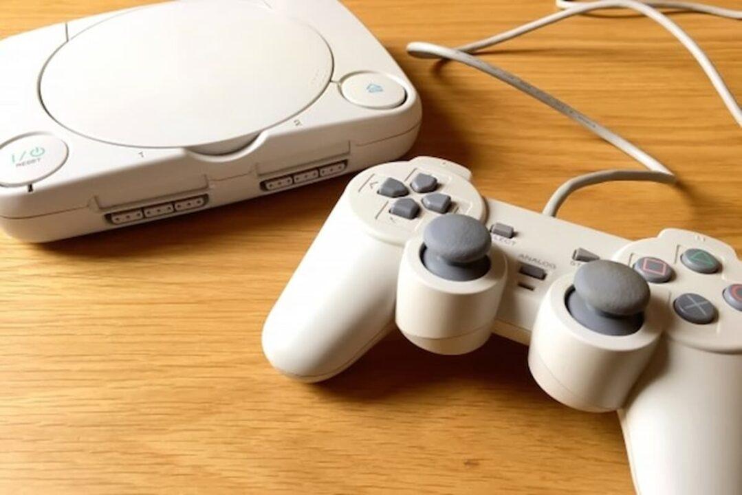 ゲームの処分方法は?売るべきか捨てるべきか5つの選択肢と注意点