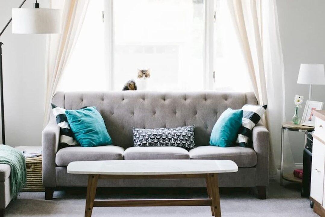 高く売れる家具はどんなもの?売るときのために知っておきたい話し