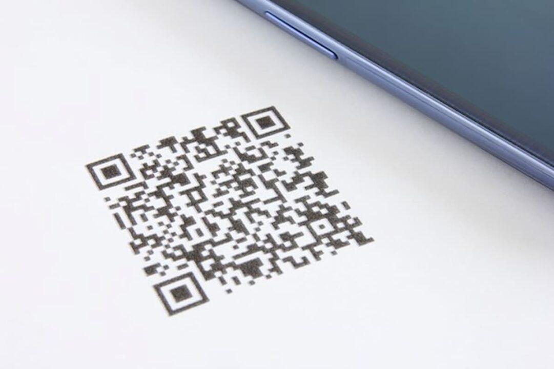チラシにQRコードを掲載してみよう! メリットと注意点を解説